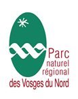 Parc Naturel Régional des Vosges du Nord : protection de ressource naturelle, écosystème biotope, sites archéologiques, réserve naturelle régionale, grès des vosges...