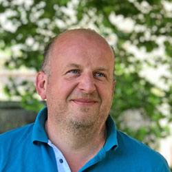 Philippe KOFFLER
