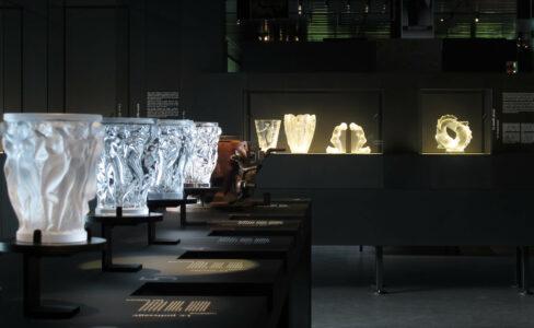 Musée Lalique