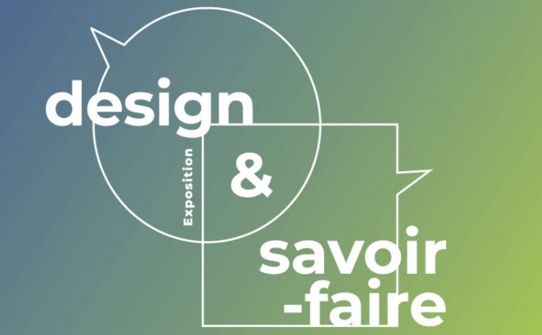 Design et savoir-faire