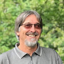 Jean-Claude GENOT