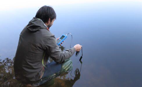 Un observatoire pour améliorer la qualité des eaux de nos rivières