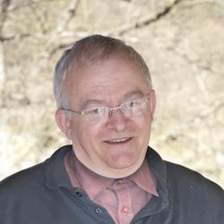 Michel SCHILER