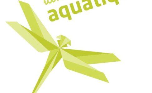 Concours photo Itinérance aquatique