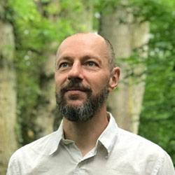Gabriel HIRLEMANN