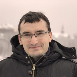 Thomas ROSINSKI