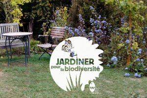 Logo_jardiner_pour_la_biodiversite