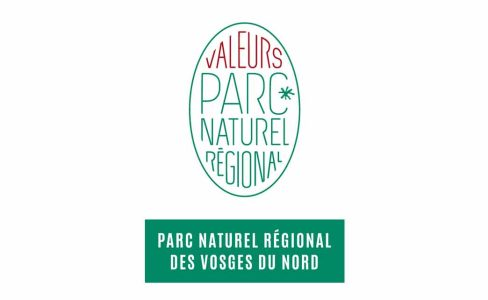 13 professionnels de l'agro-alimentaire et du tourisme marqués «Valeurs Parc naturel régional»